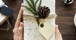 stehschreibtisch höhenverstellbar geschenkidee weihnachten