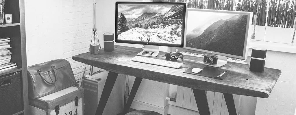 Schreibtischaufsatz Höhenverstellbar Kaufen