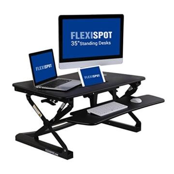 FlexiSpot M2B 35