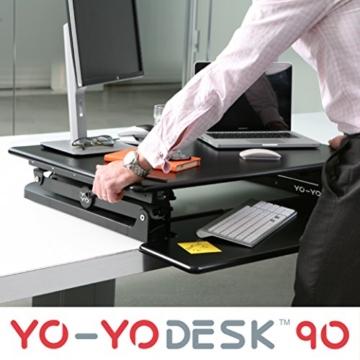 Yo-Yo Desk 90 kaufen