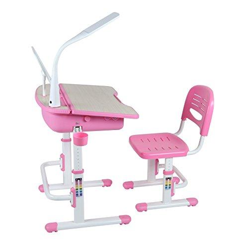Höhenverstellbarer Schreibtisch Kinder 2021